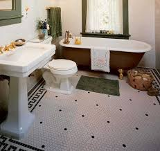 small bathroom flooring ideas small bathroom floor tile ideas to find the right bathroom floor