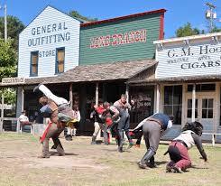 Kansas destination travel images Jd 39 s scenic southwestern travel destination blog boot hill jpg