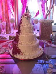 wedding cake a h wedding cake rashmi s bakery
