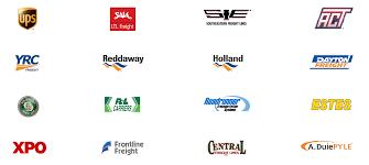 freight brokerage technology u0026 logistics services globaltranz