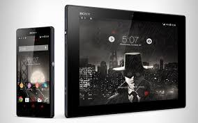theme creator z2 top 8 best looking themes for sony xperia z smartphones and tablets