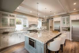marble kitchen islands kitchen island marble coryc me