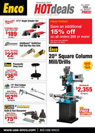 miter saw prises at amazon for black friday black friday cheat sheet the best tool deals for makers make