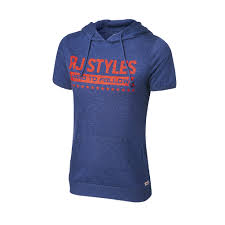 ugg gloves sale office aj styles merchandise official source to buy