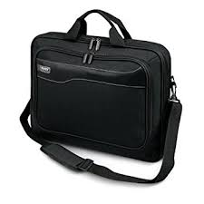 port designs port designs hanoi briefcase for 15 6 inch laptop co uk