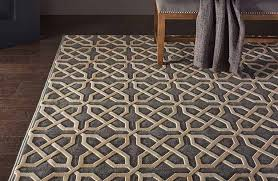 Nourison Area Rugs Area Rugs Rugs Nourison Industries
