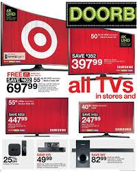 target deal of black friday target black friday 2016 deals sales u0026 ad products pinterest