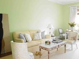 download best colors for inside house design ultra com