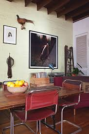695 best an art lover u0027s house images on pinterest architecture