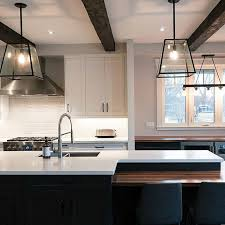 oakville kitchen designers 2015 kitchen design trends 524 best caesarstone kitchens images on kitchen