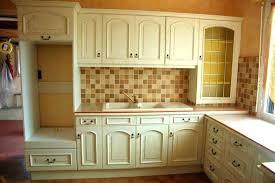 meuble cuisine bois recyclé cuisine bois recycle meuble cuisine en bois recycle graisser s ilot