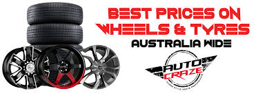 lexus wheels for sale melbourne used mag wheels for sale best service on used mag wheels