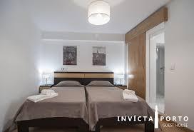 chambres d hotes porto portugal invicta porto guesthouse chambres d hôtes porto