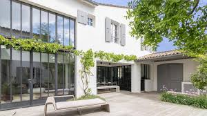 location chambre ile de villa villa zadig location à ile de ré chambre d hotes