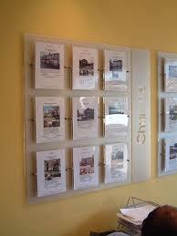 wall display oad creative design wall display interior displays