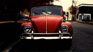 bug volkswagen photo collection old bug wallpaper