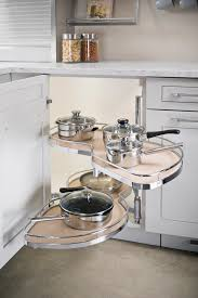 kitchen cupboard storage ideas ebay get the space you want with functional kitchen cabinets