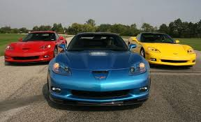 2009 z51 corvette 2009 chevrolet corvette z51 z06 zr1 feature features car