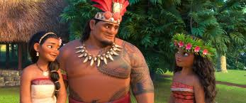 exclusive moana interview with nicole scherzinger see mom click