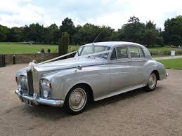 antique rolls royce wedding ideas vintage rolls royce wedding car devon gorgeous