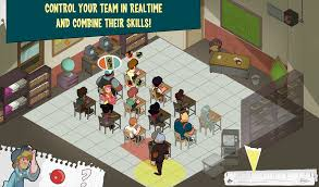 100 home design game cheats 161 best interior design