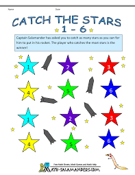 Free Math Facts Worksheets Math Fact Games For Kids