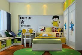 Livingroom Cartoon Clean Room Cartoon Depositphotos Stock Ilration Teenager Bedroom