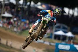 ama motocross registration motocross action magazine rumors gossip u0026 unfounded truths