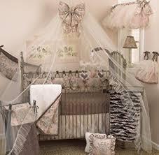 Crib Bedding Sets Girls by Amazon Com Cotton Tale Designs 8 Piece Crib Bedding Set