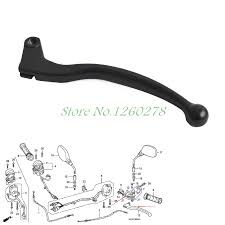 compare prices on honda clutch lever online shopping buy low