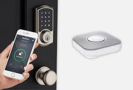 best home tech search results ideaing