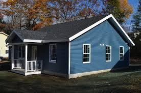 Energy Efficient Home by Energy Efficient Homes N E Construction Llc