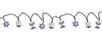 dreidel lights eight nights eight delights hanukkah accessories