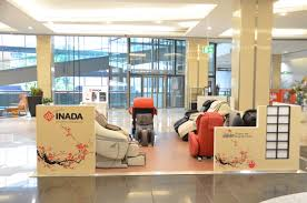 Home Decor Stores Australia Massage Chair Store I47 About Remodel Coolest Small Home Decor