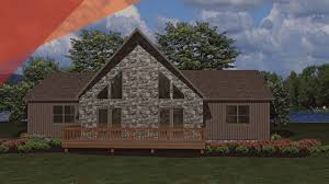 floor plans icon legacy custom modular homes