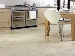 Hardwood Flooring Unfinished Kitchen Marble Flooring Prefinished Hardwood Flooring Types Of