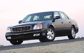 cadillac 2002 cts autowire road tests automotive events product reviews