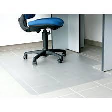 sol bureau tapis de sol bureau sol bureau tapis de sol pour bureau meetharry co