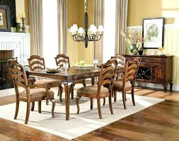 wooden dining room table and chairs farmhouse dining room furniture dining room table french farmhouse