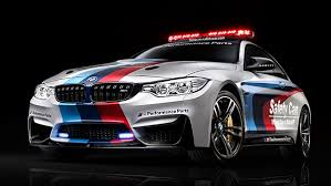 m bmw bmw m luxury performance vehicles packages bmw