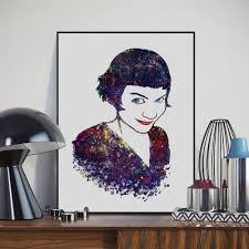 Posters Home Decor Online Get Cheap French Art Posters Aliexpress Com Alibaba Group