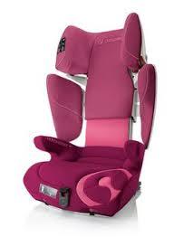 si e auto concord ultimax concord ultimax isofix car seat ii collection 2013
