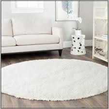 Round Rugs For Bathroom Large Circle Rugs Roselawnlutheran
