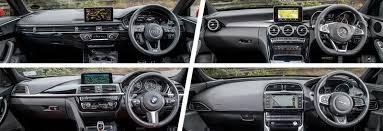 lexus ls vs bmw bmw vs mercedes auto cars magazine www carnews write for us