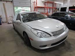 lexus es300 2002 automatic transmission lexus es300 2002 02 2003 03 874345 ebay