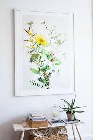 33 best natural u0026 neutral images on pinterest bedroom inspo
