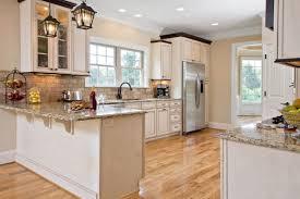 kitchen cabinets nashville tn captivating kitchen cabinets nashville tn nashville discount