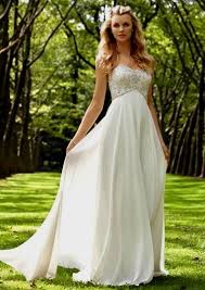 simple wedding dresses for the outdoor wedding dresses for and garden wedding