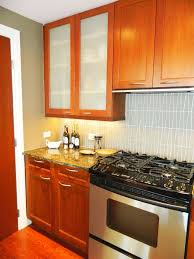 glass cabinet doors lowes glass kitchen cabinet doors for sale glass kitchen cabinet doors