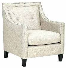 Office Accent Chair Glam Office Chair Office Accent Chair This Accent Chair Would Be